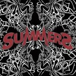 Summers - 364