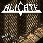 Alicante – Free Falling