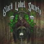 Black Label Society – Unblackened (2013)