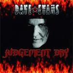 Dave Evans - Judgement Day
