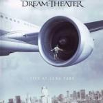 Dream Theater – Live At Luna Park