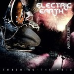 Electric Earth - Touching The Void