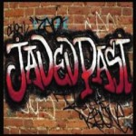 Jaded Past - Jaded Past