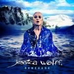 Jessica Wolff – Renegade