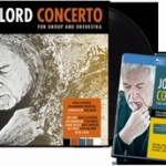 Jon Lord – Concerto For A group Or Orchestra (2013)
