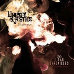Liberty & Justice - The Cigar Chronicles