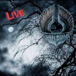 London – Live