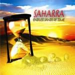 Saharra - Endless Sands Of Time