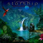 Starship Featuring Mickey Thomas – Loveless Fascination
