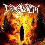 darksalvation