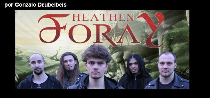 heathen1