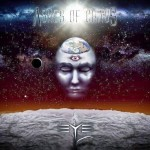 Ashes of Chaos – Eye