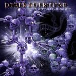 Derek Sherinian - Molecular Heinosity (2014)