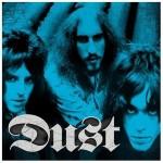 Dust - Hard Attack Dust