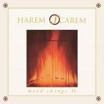 Harem Scarem - Mood Swings II (2013)