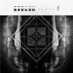 Seeker - Unloved (2013)