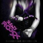 Sleazy Roxxx - Dangerous Obsession