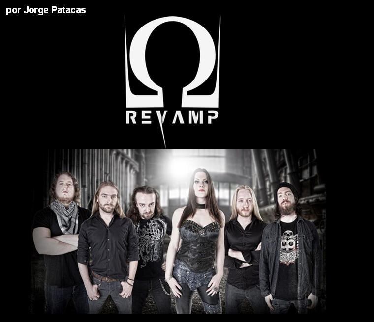 Revamp1