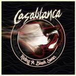 Casablanca - Riding A Black Swan