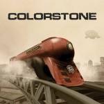 Colorstone - Steam