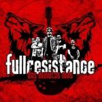 Full Resistance - Dos Minutos Mas (2012)