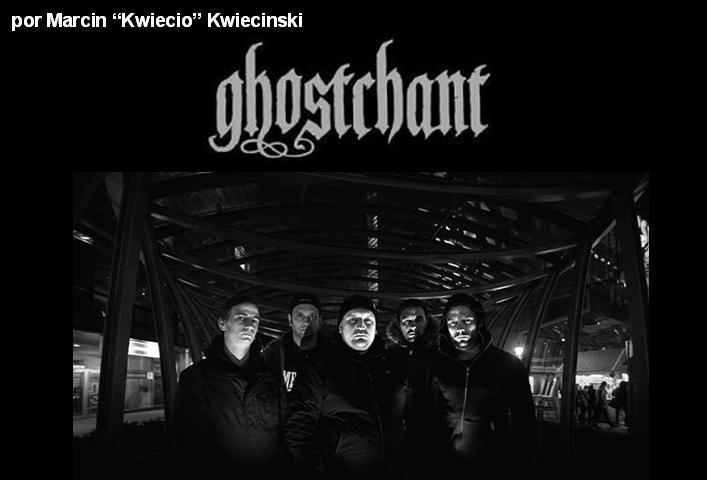 ghostchant_1