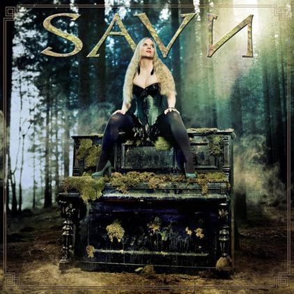 savn-cd