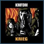KMFDM - Krieg