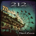 Neil Zaza - 212