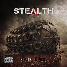 Steatlh - Shores Of Hope