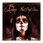 The London Quireboys - Black Eyed Son