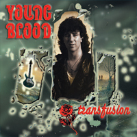 Young Blood - Transfusion (2011)