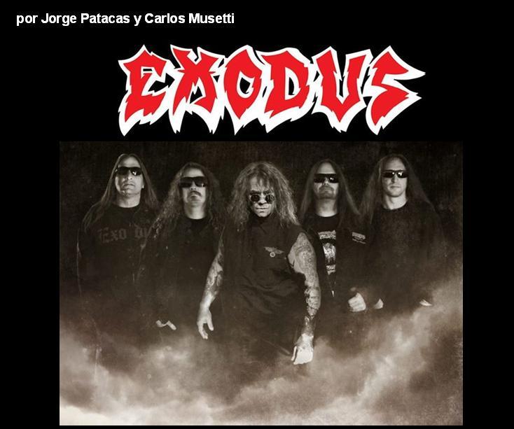 exodus7