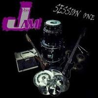 ArrJam - Session One