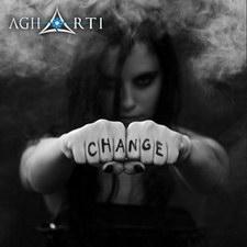 agharti