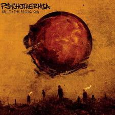 psychotermia