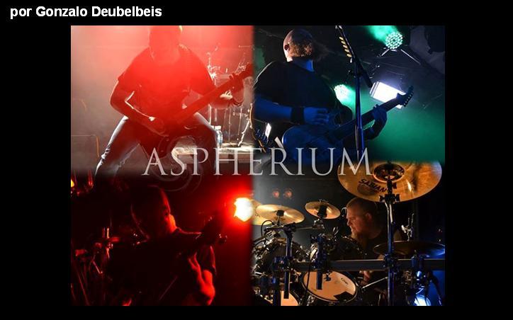 aspherium-logo