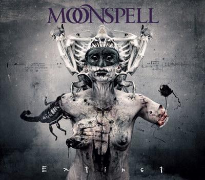 moonspell1