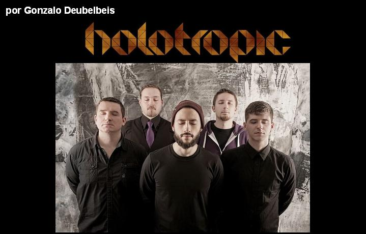 holotropic2