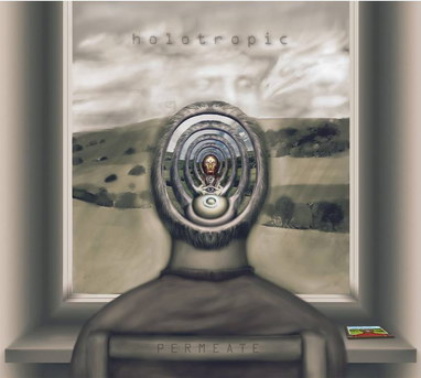 holotropic_cd