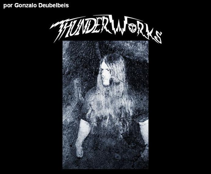 thunderworks-logo