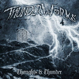 thunderworks2