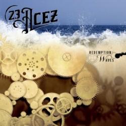 23 Acez - Redemption Waves