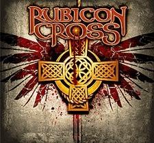 Rubicon Cross - Rubicon Cross