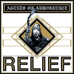 agents-of-abhorrence