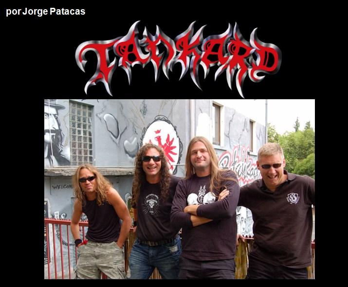 tankard_logo1