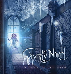 Waverly Lies North - A Soul in the Void