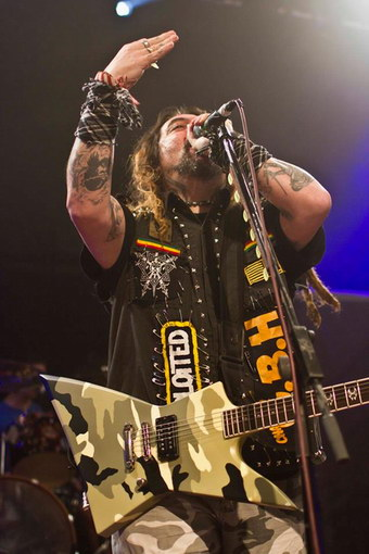 soulfly3