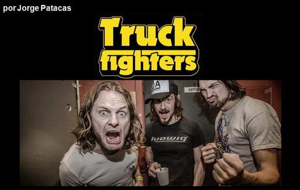 truck0