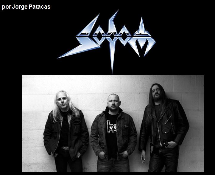 sodom0